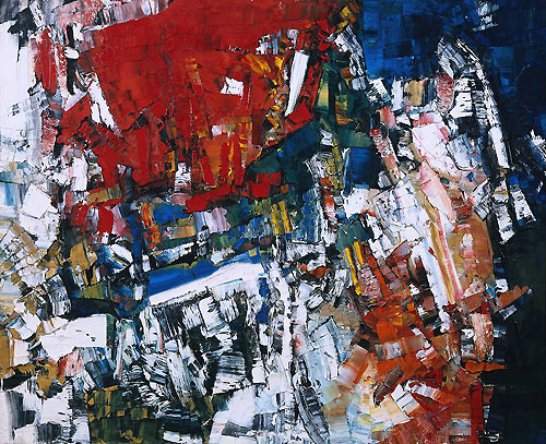 Jean-Paul-Riopelle-Tate