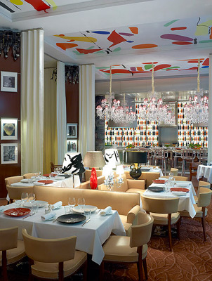 Royal-Monceau-Hotel_restaurant