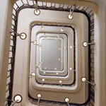 Royal-Monceau-Hotel_stair_design
