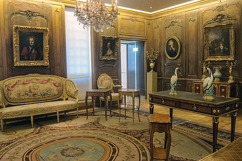 house-museums-cognacq-jay-paris-interiors