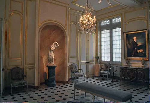 house-museums-cognacq-jay-interiors-paris