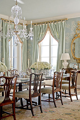 dining-room-charlotte-moss
