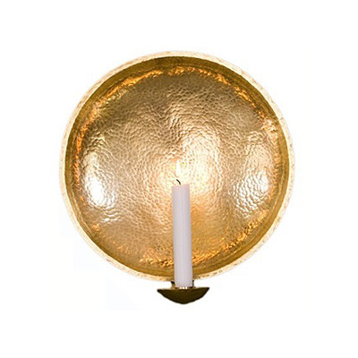 candle wall sconces swedish