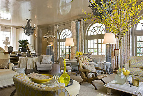 paint design ideas barry dixon interior