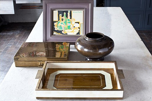 decorative trays steven gambrel