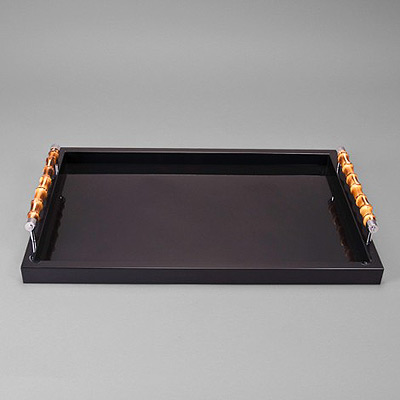 decorative trays Nestcasa
