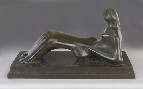 Henry-Moore-Sculpture-Bacall-3