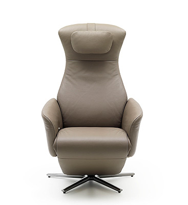 comfortable-recliners-Cleo chair