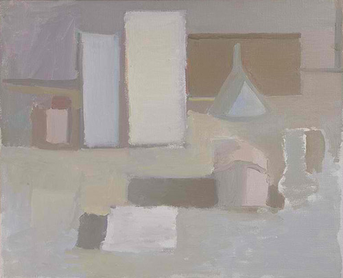 abstract-art-susannah-phillips-still-life