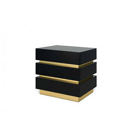 modern-lacquer-furniture-nightstand