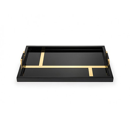 modern-lacquer-furniture-tray