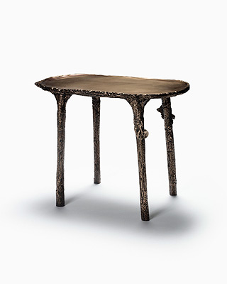 Artistic-Furniture-Bronze-Table