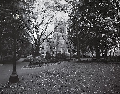 new york architecture photos ellen fisch fordham university