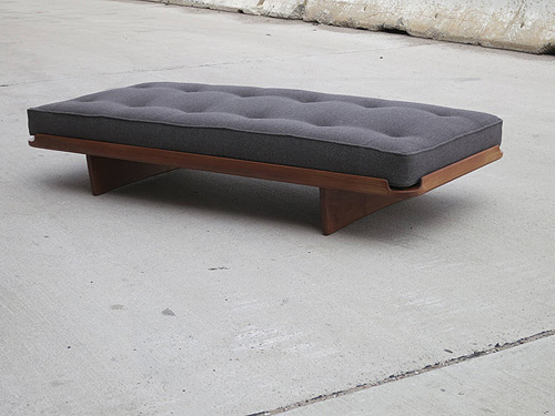 scandinavian-modern-furniture-grete-jalk-daybed