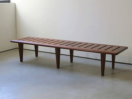 scandinavian-modern-furniture-wegner-bench