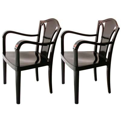 vintage viennese-design-prutscher-chairs