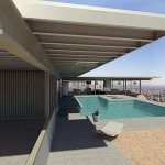 stahl house – a living house museum in la