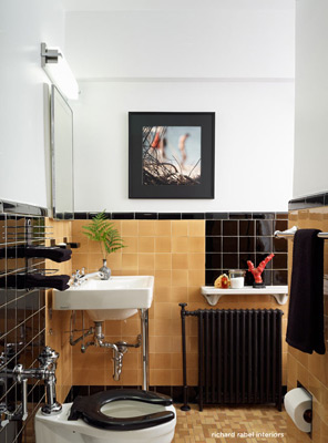 nyc-pied-a-terre-renovation-12