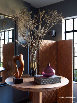 nyc-pied-a-terre-renovation-2