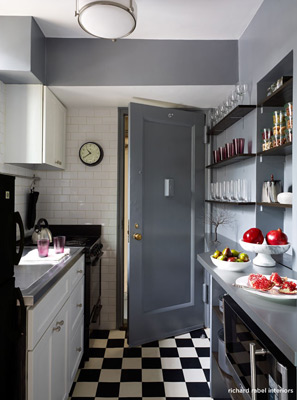 nyc-pied-a-terre-renovation-3