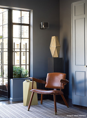 nyc-pied-a-terre-renovation-4