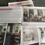 kravet inspired news – thank you!