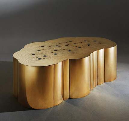 brass-coffee-tables-Boulloud