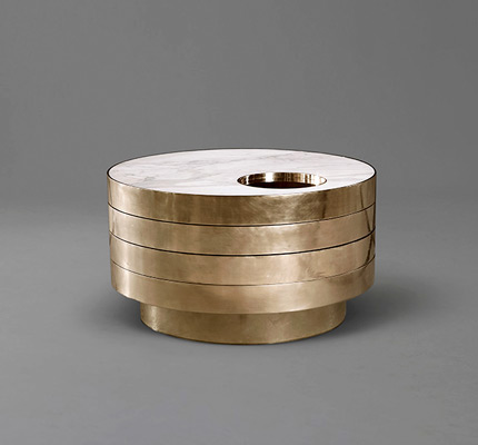 brass-coffee-tables-Lapicida-closed