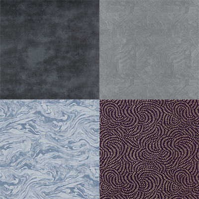 Schumacher wallcoverings1