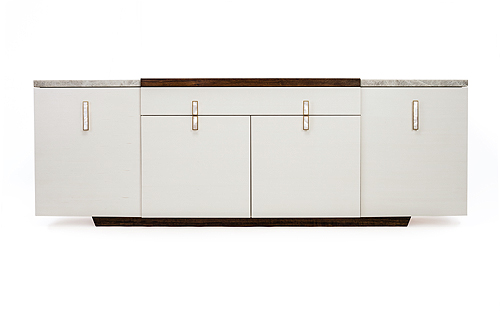 rexhill park credenza front