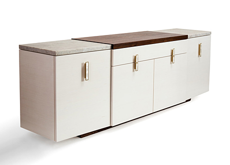 rexhill park credenza side