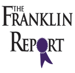 franklin-report